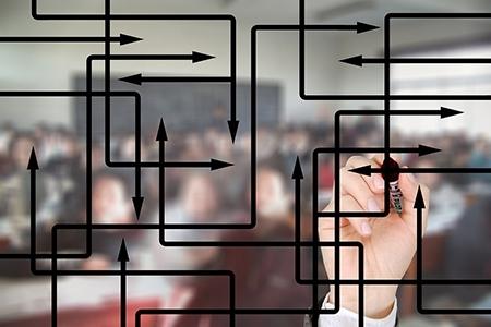 Επιστημονικά Πεδία Μηχανογραφικού ΓΕΛ: Κατανομή Σχολών & Τμημάτων (29-5-19)